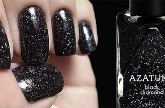 azature-presents-the-worlds-most-expensive-black-diamond-nailpolish
