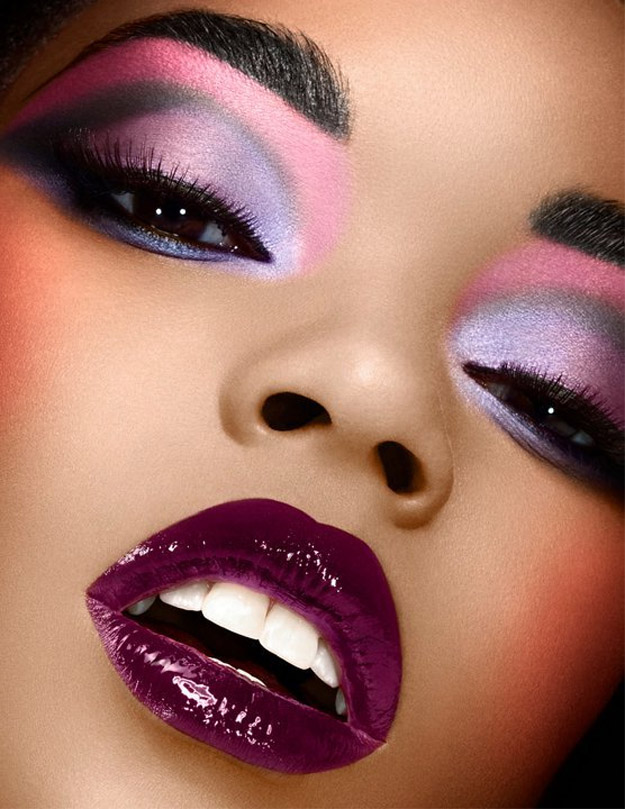 back-up-blackup-cosmetics-makes-their-debut-in-the-u-s