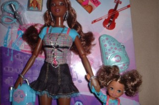 barbie-introduces-s-i-s-african-american-barbie-dolls