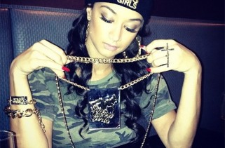 basketball-wives-draya-officially-set-to-launch-her-fags-clothing-line