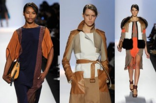 bcbg-color-blocks-on-the-runway-for-new-york-fashion-week-fall-2012
