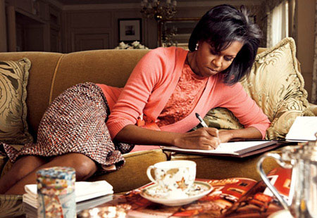 beauty-confessions-from-the-first-lady-michelle-o