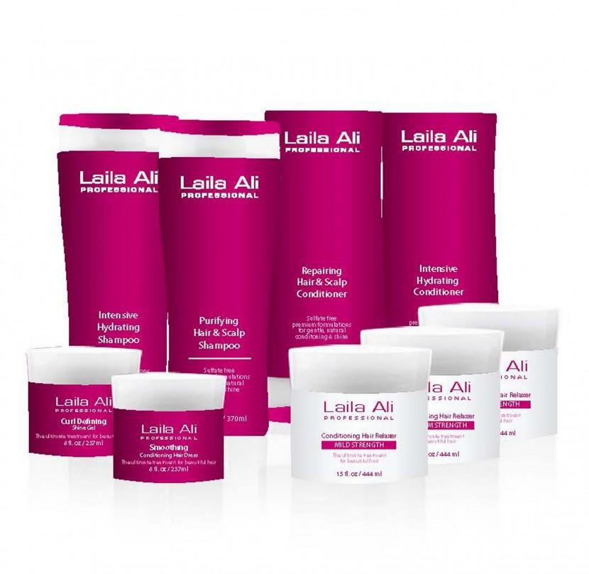 beauty-secrets-laila-ali-professional-hair-and-skin-care