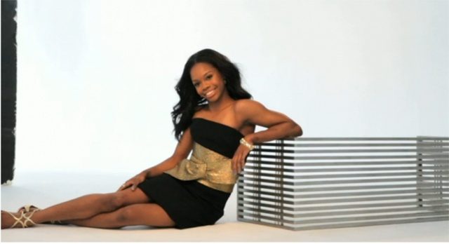 behind-the-scenes-gabrielle-gabby-douglas-essence-photo-shoot