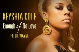 behind-the-scenes-keyshia-cole-enough-of-no-love-music-video