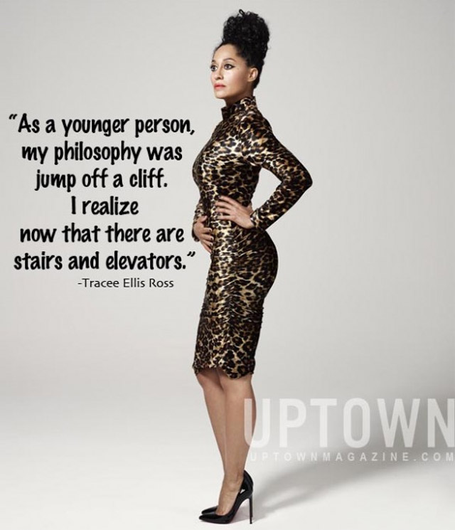 behind-the-scenes-tracee-ellis-ross-feels-the-fashion-in-uptown-magazine