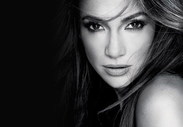 behind-the-scenes-with-jennifer-lopez-as-the-new-face-of-loreal-paris