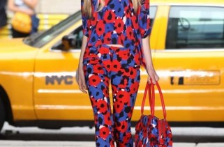 best-of-new-york-fashion-week-dkny-spring-2012-collection