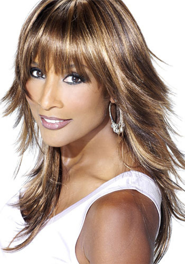 beverly-johnson-teams-with-fredericks-of-hollywood-for-luxurious-lifestyle-brand