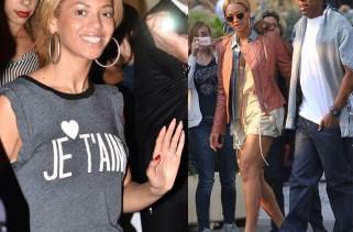 beyonce-fashionably-sends-her-love-from-paris-france-je-taime