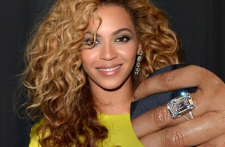 beyonce-most-expensive-celeb-wedding-rings