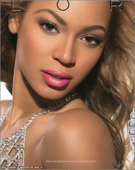 beyonce-speaks-on-skin-care-and-new-lip-color-commercial