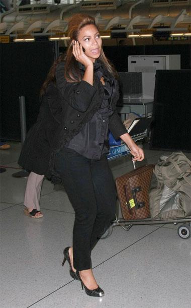 beyonce-zanotti-style-john-f-kennedy-airport