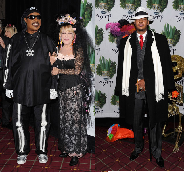 big-pimpin-stevie-wonder-and-carmelo-anthony-dress-for-halloween