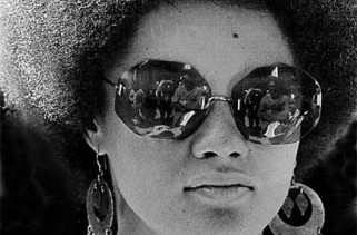 black-history-black-panther-member-kathleen-cleaver-on-natural-hair