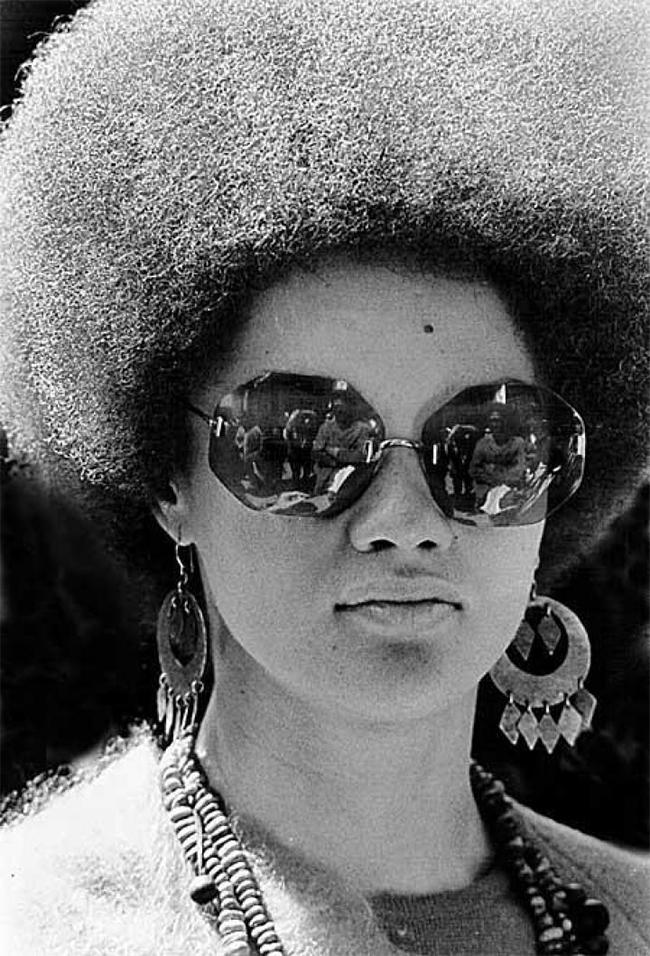 black-history-black-panther-member-kathleen-cleaver-on-natural-hair