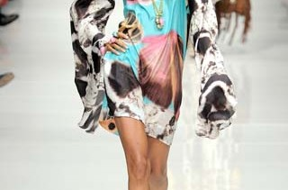 blumarine-spring-2011-collection-brings-leopard-print-to-another-level