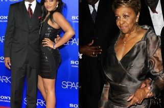 bobbi-kristina-and-other-celebs-hit-the-red-carpet-for-sparkle-premiere