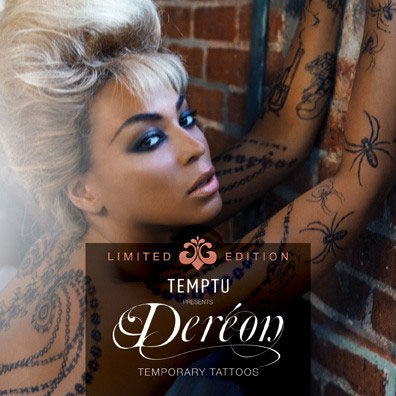 body-art-beyonces-dereon-deluxe-edition-temporary-tattoo-kit