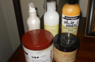 brand-spankin-new-products-from-mizani