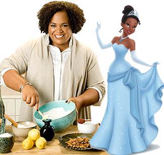 carols-daughter-cooks-up-princess-tiana-products