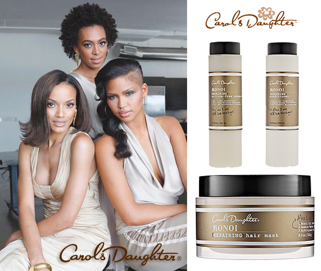 carols-daughter-unveils-new-multicultural-products-with-new-celebrity-faces