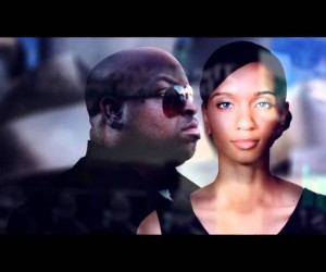 """Cee Lo Green Murders The Fashion Scene in New Video for """"Bodies"""""""