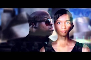 "Cee Lo Green Murdering The Fashion Scene in New Video for ""Bodies"""