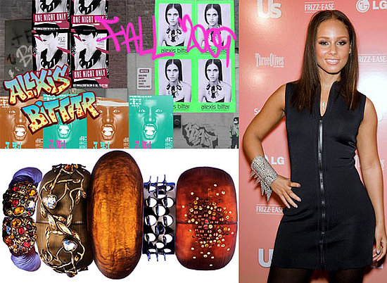 celeb-style-alicia-keys-alexis-bittar-and-lil-mama