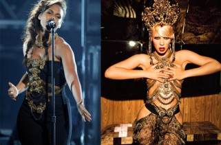 celeb-style-alicia-keys-and-beyonce-wrapped-in-erickson-beamon