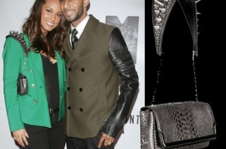 celeb-style-alicia-keys-and-swizz-beatz-mountaintop-haute-couture