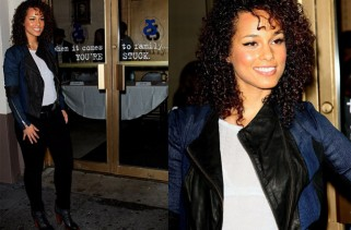 celeb-style-alicia-keys-makes-a-true-family-statement-in-balmain
