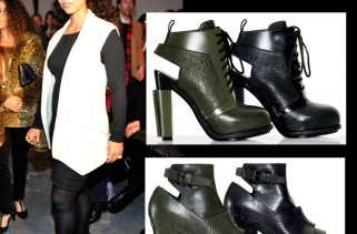 celeb-style-alicia-keys-spotted-backstage-for-mbfw-alexander-wang