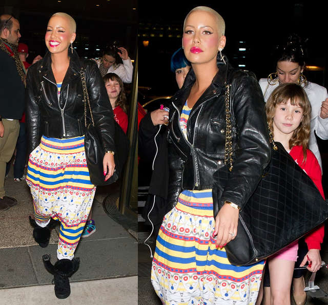 celeb-style-amber-rose-and-rihanna-in-joyrich-x-giza-spring-2012