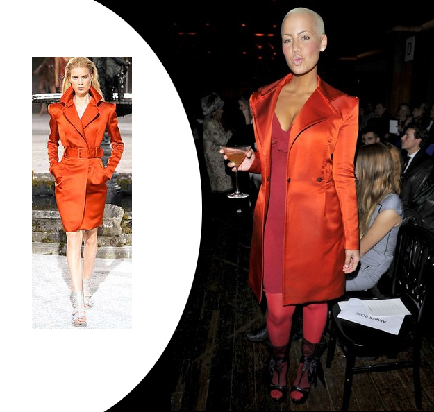 celeb-style-amber-rose-from-all-star-la-to-london-fashion-week