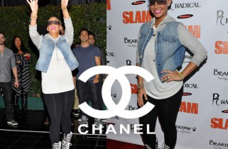 celeb-style-amber-rose-kicks-off-nba-all-star-weekend-in-chanel