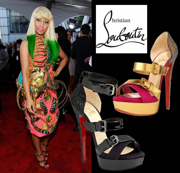 celeb-style-american-music-awards-2010-red-carpet-arrivals