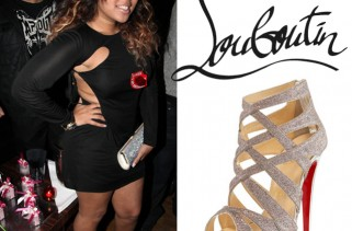 celeb-style-ashanti-and-her-sister-shia-sparkle-in-designer-shoes