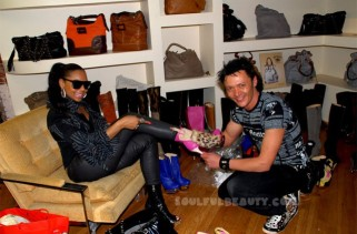 celeb-style-ashanti-once-again-shoe-shopping-with-massimo-dogana