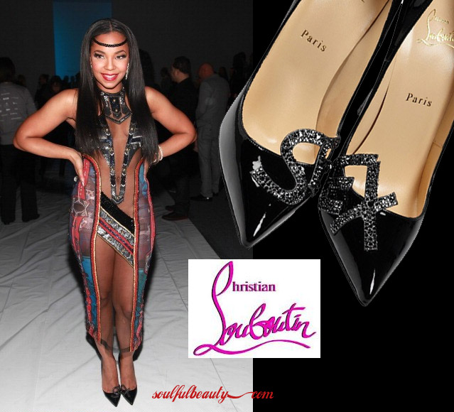 celeb-style-ashanti-sexes-it-up-a-notch-in-falguni-and-shane-for-nyfw-fall-2012