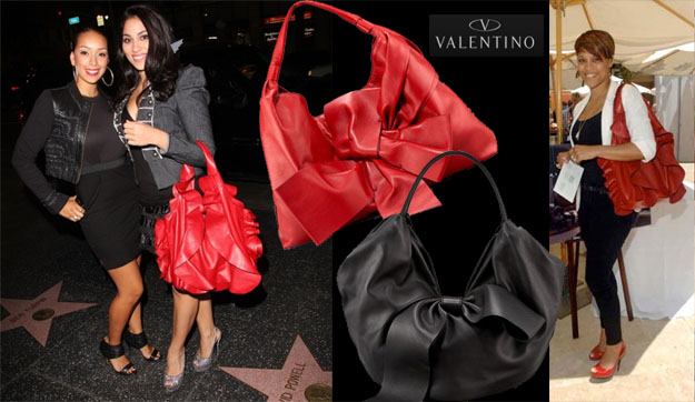 celeb-style-basketball-wives-love-valentino-rouches-hobo-bags