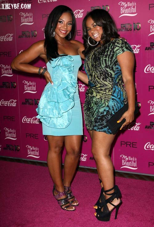 celeb-style-bet-awards-2010-pre-party-looks