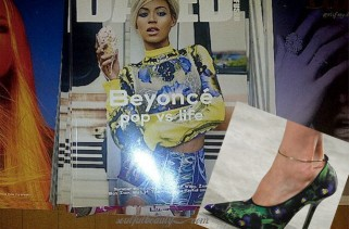 celeb-style-beyonce-dazed-and-confused-in-givenchy-lv-ysl-and-more