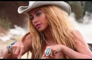 celeb-style-beyonce-gets-rodeo-glam-for-essence-magazine-photo-shoot