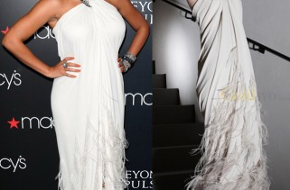 celeb-style-beyonce-in-all-white-for-pulse-fragrance-launch-at-macys
