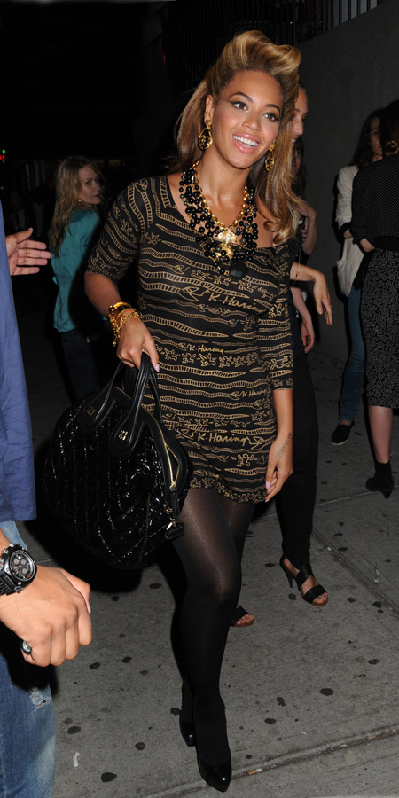 celeb-style-beyonce-ready-for-a-spring-fling-in-nyc