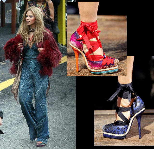 celeb-style-beyonce-rocks-christian-dior-for-funky-nyc-photo-shoot