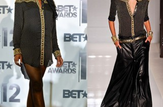 celeb-style-brandy-feeling-sexy-in-balmain-for-bet-awards-after-party