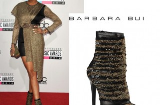 celeb-style-brandy-hits-the-2012-ama-red-carpet-in-barbara-bui