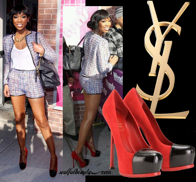 celeb-style-brandy-puts-her-game-face-on-in-ysl-tribtoo-and-tweed